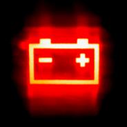 Batteries & Fluid Changes